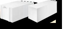 Ytong P2-400 - úsporné tvárnice