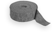Multipor - tepelněizolační desky pro podhledy, podlahy a šikmé střechy