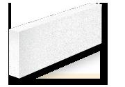 Multipor - tepelněizolační desky 600 × 250 mm pro ostění
