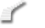 Ytong - schodiskový dielec