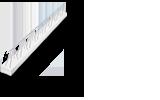 Ytong - stropní nosníky