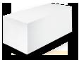 Ytong Statik Plus - tvárnice  pre nosné murivo s velmi vysokou pevnosťou